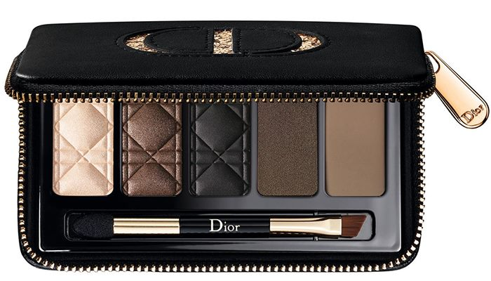 Dior-Holiday-2016-Couture-Eyeshadow-Palette