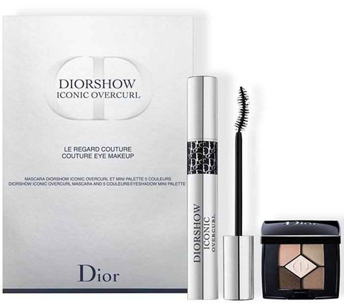 dior-holiday-2016-iconic-overcurl-mascara-eyeshadow-palette-1
