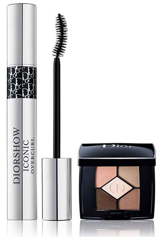 dior-holiday-2016-iconic-overcurl-mascara-eyeshadow-palette