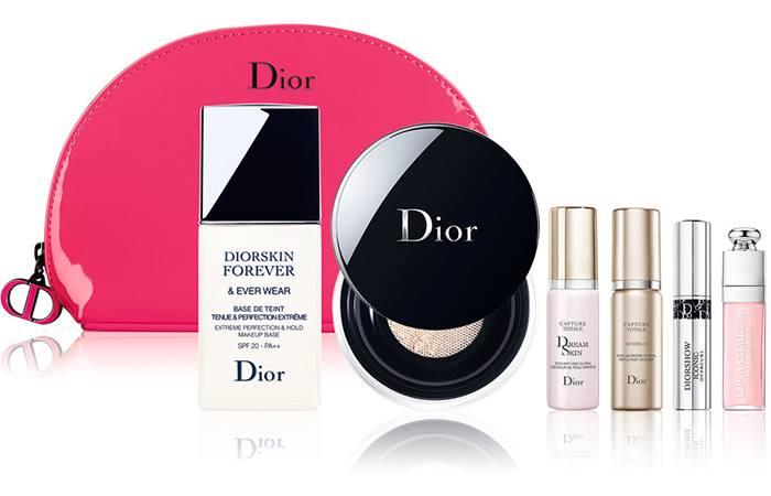 Dior-Holiday-2016-Makeup-Collection-1
