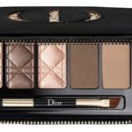 Dior Holiday 2016 Couture Collection & Sets