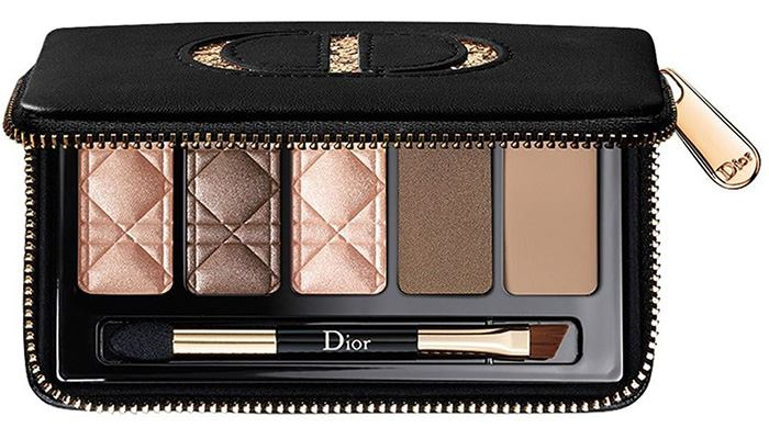 dior-holiday-2016-total-matte-smoky-glow-palette-eyes-brows