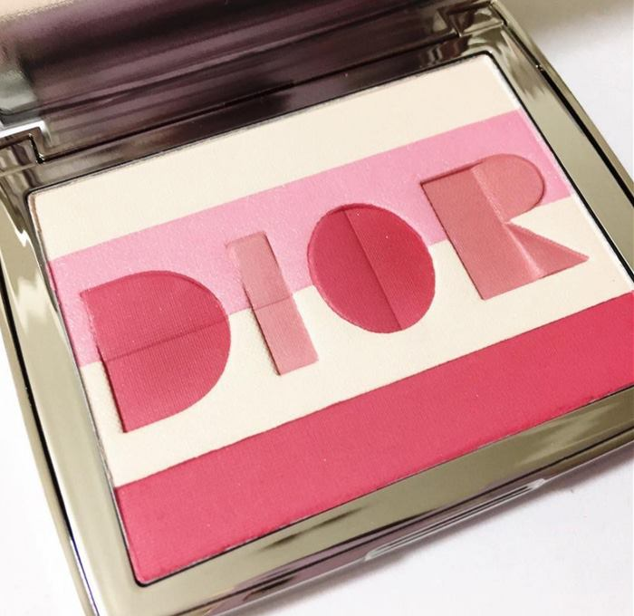 dior-omotesando-2016-blush-palette-1