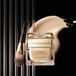Dior Prestige Le Nectar de Teint Foundation