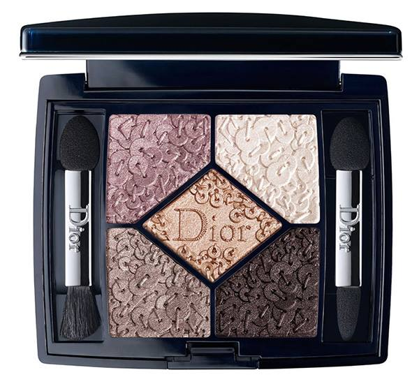 dior-splendor-holiday-2016-collection-3
