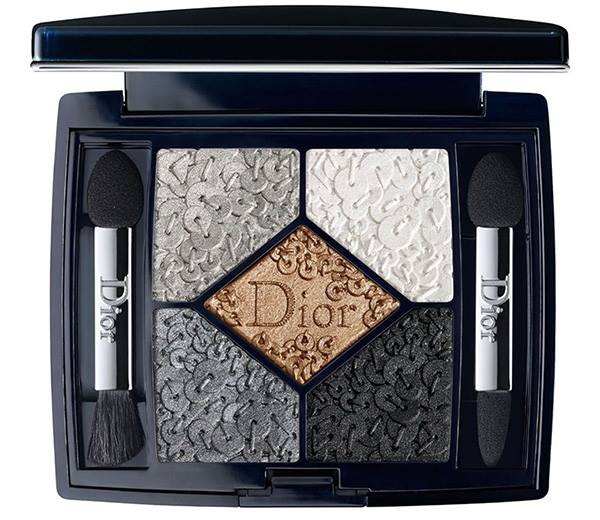 dior-splendor-holiday-2016-collection-4