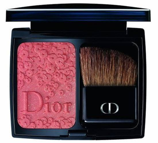 dior-splendor-holiday-2016-collection-6