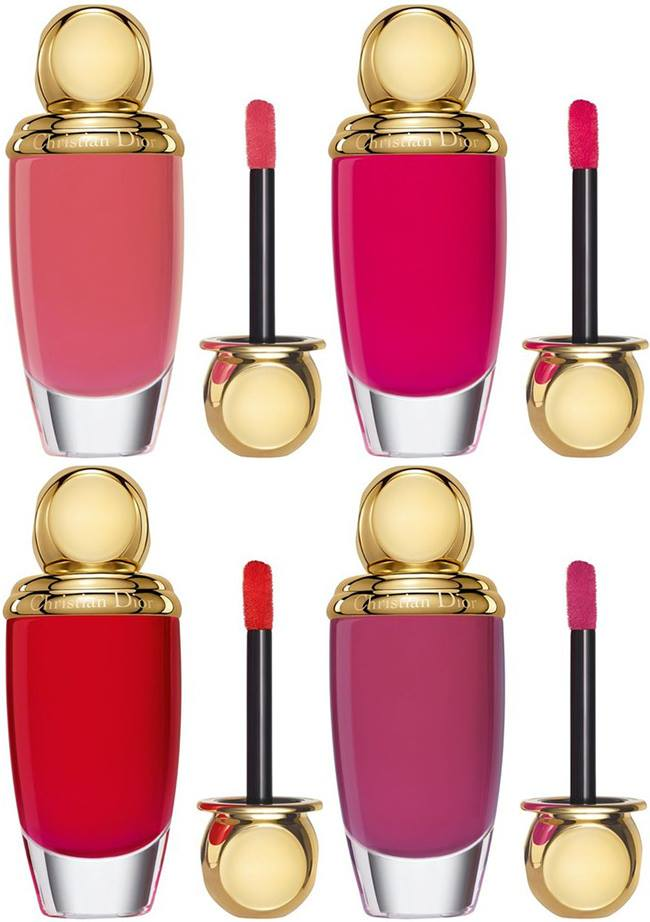 dior-splendor-holiday-2016-collection-9
