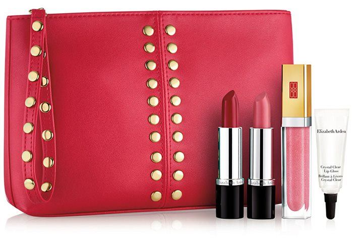 elizabeth-arden-holiday-2016-lip-set