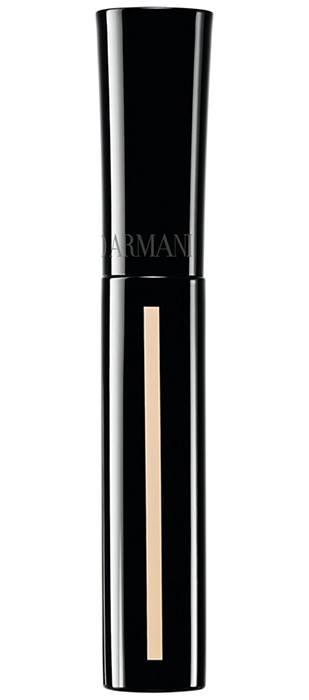 Giorgio Armani High Precision Retouch Concealer Fall 2016 – Beauty ...