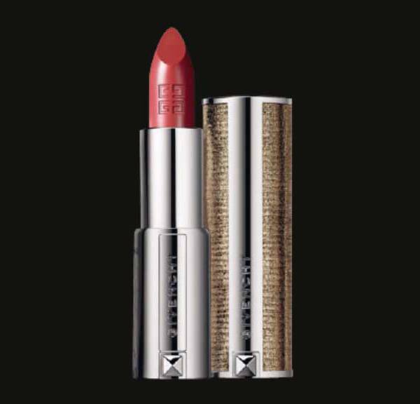 givenchy-holiday-2016-le-rouge-213