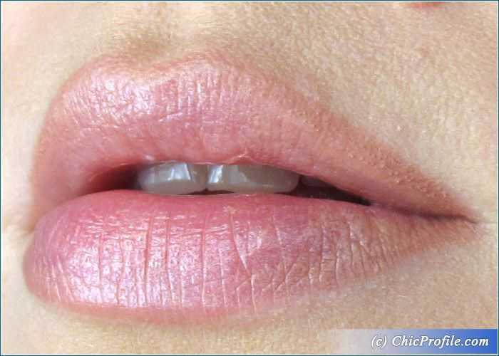 Guerlain-Fall-In-Nude-Kiss-Kiss-Lipstick
