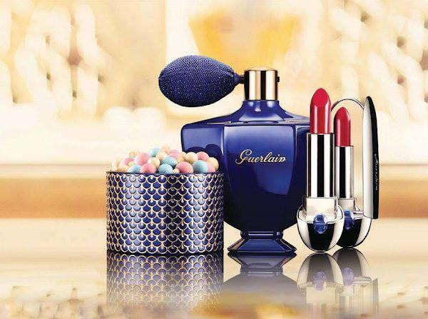 guerlain-holiday-2016-makeup-collection
