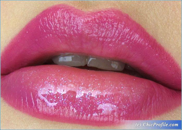 Guerlain-MAC-Bright-Pink-Lips-1
