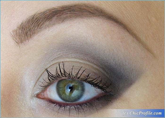 Guerlain-Makeup-Soft-Smoky-Eye-1
