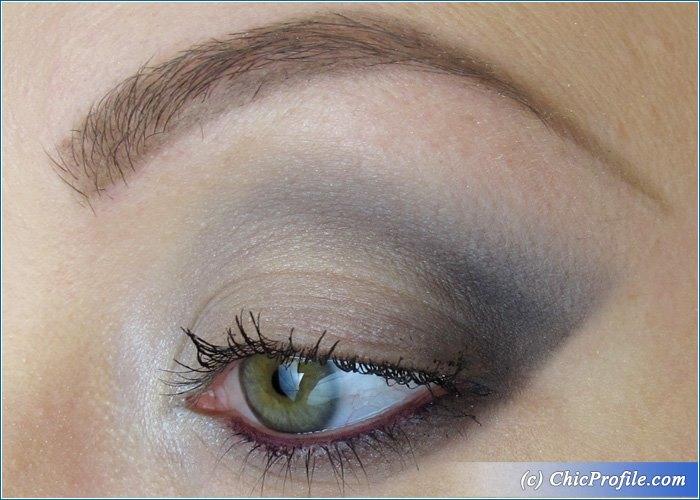 Guerlain-Makeup-Soft-Smoky-Eye-2