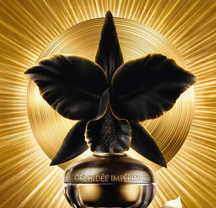 Guerlain-Orchidee-Imperiale-Black-1