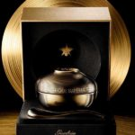 Guerlain Orchidee Imperiale Black for Fall 2016