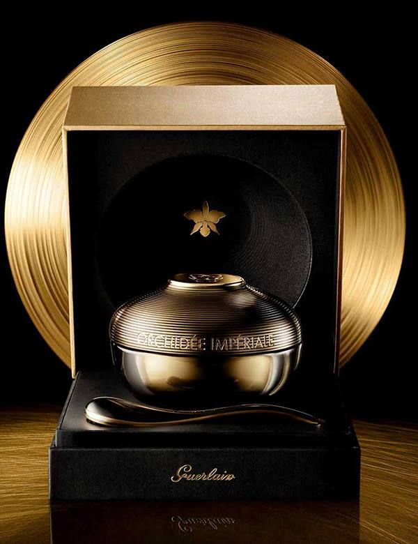 Guerlain-Orchidee-Imperiale-Black