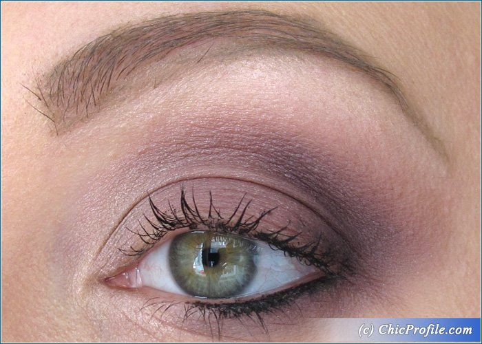 Guerlain-Rose-Barbare-Makeup-Look-1