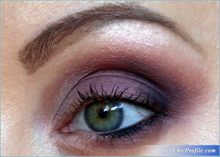 Guerlain-Rose-Barbare-Makeup-Look-2
