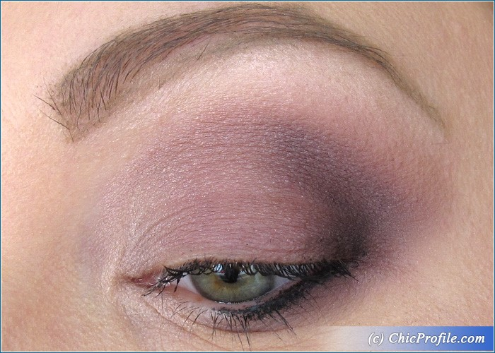 Guerlain-Rose-Barbare-Makeup-Look