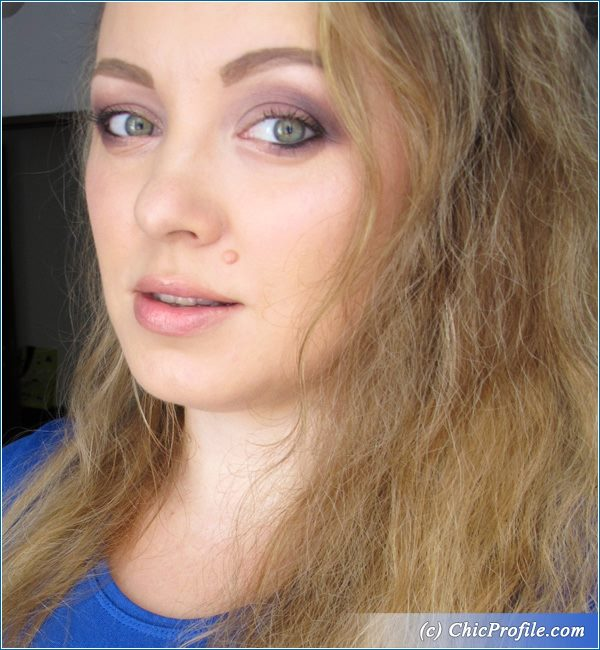 Guerlain-Rose-Barbare-Makeup-Tutorial-1