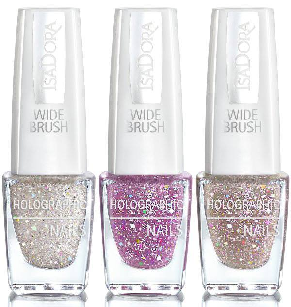 isadora-holiday-2016-holographic-glitter-nails