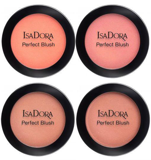 isadora-perfect-blush-2016-fall