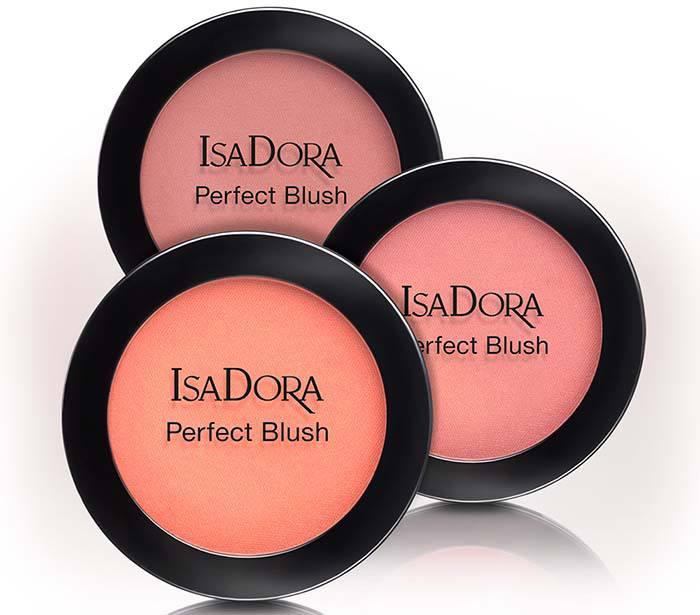 isadora-perfect-blush-2016