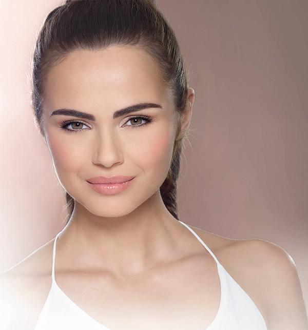 isadora-perfect-blush