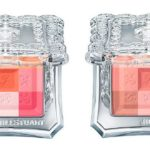 Jill Stuart Mix Blush Compacts & Love Hand Cream for Fall 2016