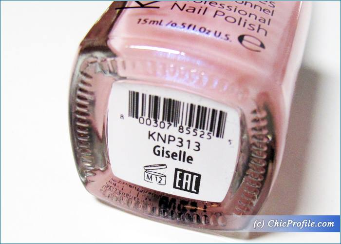 kinetics-giselle-solar-gel-nail-polish-review-1