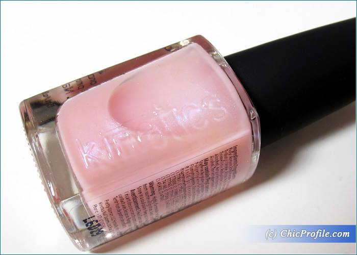 kinetics-giselle-solar-gel-nail-polish-review-3