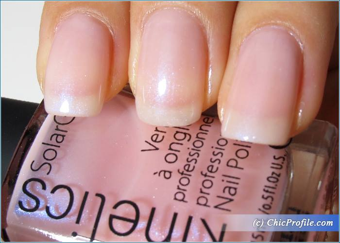 kinetics-giselle-solar-gel-nail-polish-review-4