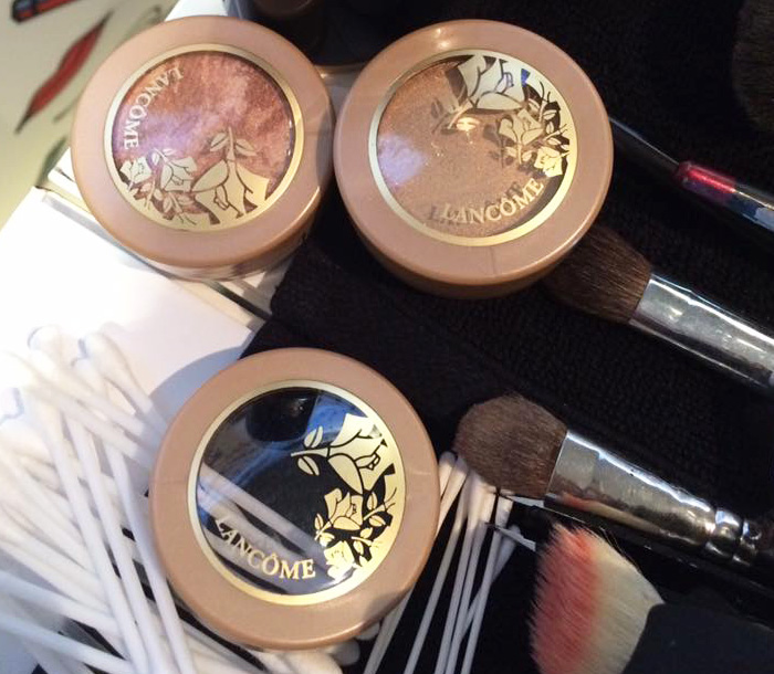 lancome-glow-subtil-silky-creme-highlighter-review-1