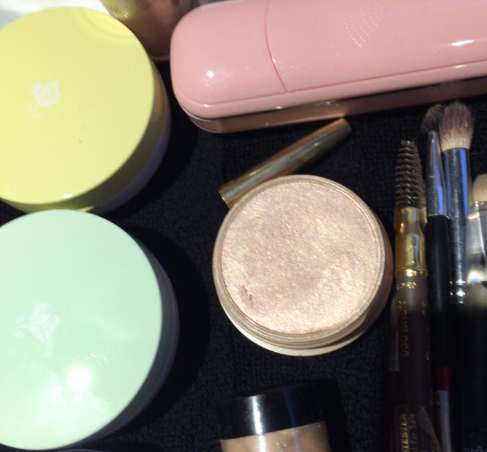 lancome-glow-subtil-silky-creme-highlighter-review-3