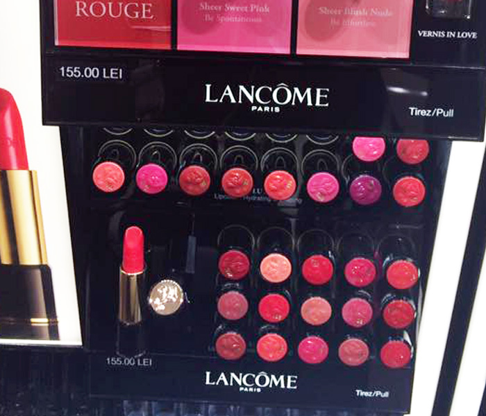 Lancome-L'Absolu-Rouge-Lipstick-Review-1