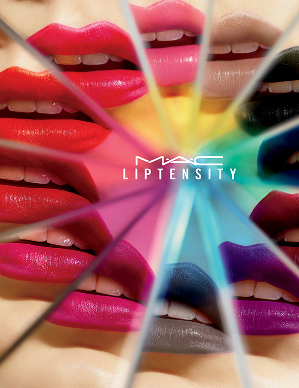 MAC-Holiday-2016-Liptensity