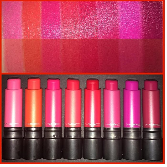 mac-liptensity-swatches