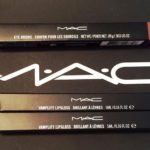 New Dose of MAC Vamplify