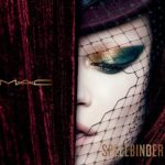 MAC Spellbinder Holiday 2016 Collection