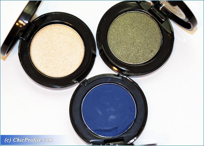 Mustaev-Eyeshadows-Review-2
