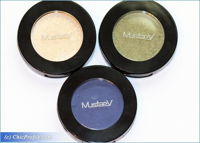 Mustaev-Eyeshadows-Review