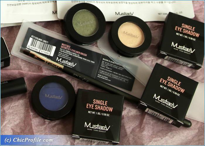 Mustaev-Makeup-Review
