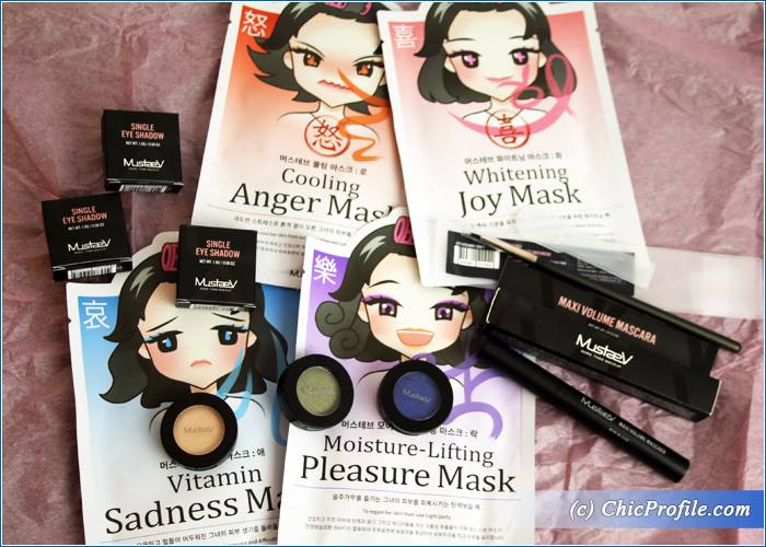 Mustaev-Sheet-Masks-Makeup-Preview