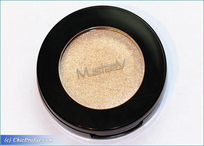 mustaev-skin-eyeshadow-review-1