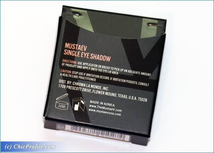 mustaev-skin-eyeshadow-review-2