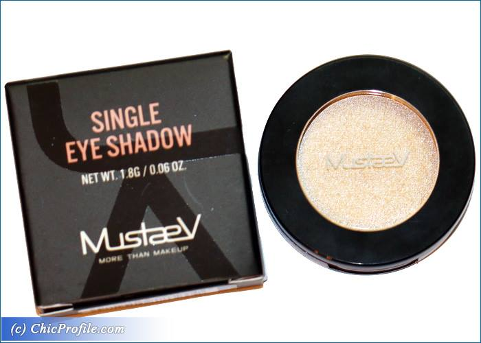 mustaev-skin-eyeshadow-review