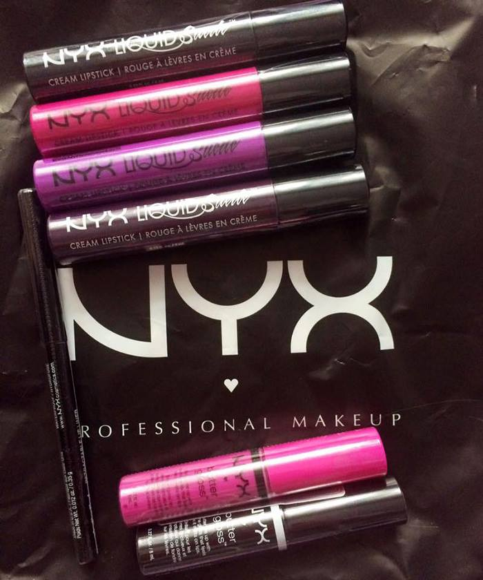 nyx-liquid-suede-butter-gloss-lip-pencil